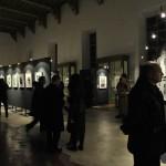 MemorandumTorino2012_5