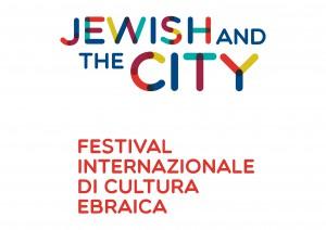 Jewish and the City