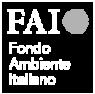 Legambiente_logo_negativo_bianconero